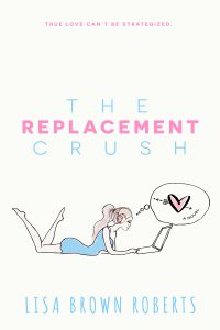 THE-REPLACEMENT-CRUSH-1600x2400-2