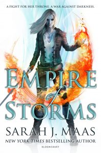 empire-of-storms-uk