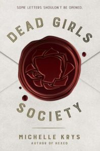 deadgirlssocietycover