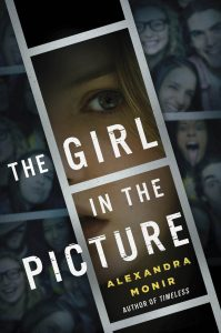 girlinthepicturebookcover