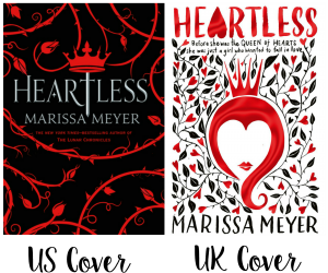 heartlessusandukcovers
