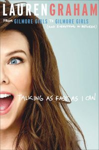 lauren-graham-bookcover